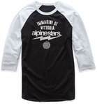Alpinestars Team Spirit LS Shirt
