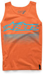 Alpinestars Uniflow Tank Top