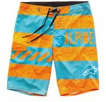 Alpinestars Insignia Board Shorts