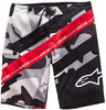 {PreviewImageFor} Alpinestars Lambo Board Shorts