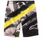 Alpinestars Lambo Board Shorts