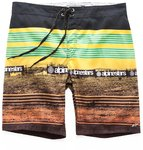Alpinestars Chicaneless Board Shorts