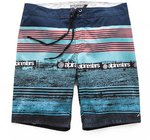 Alpinestars Chicaneless Boardshorts