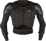 Dainese Armoform Manis Bicycle Protector Jacket