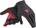 Dainese Tactic Bicycle Gloves