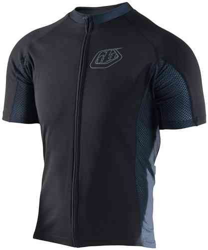 troy-lee-designs-ace-20-jersey