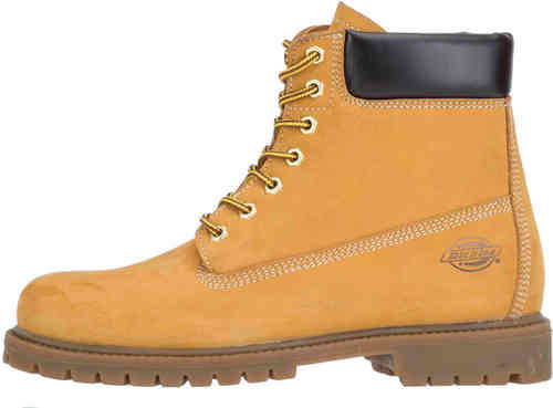 Dickies Fort Worth Boots