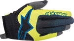 Alpinestars Vector Bicycle Gloves