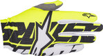 Alpinestars Rover Bicycle Gloves