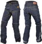 Trilobite Probut X Factor Ladies Jeans Pants