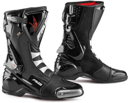 falco-eso-lx-21-motorcycle-boots