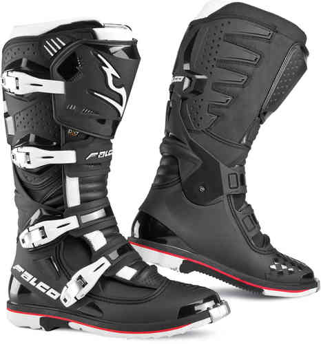 falco-extreme-pro-31-motorcycle-boots