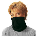Germot Neck Warmer