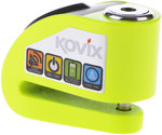 Kovix KD6 Brake Disc Lock