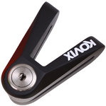 Kovix KVX Brake Disc Lock