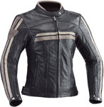 Ixon-Heroes-Ladies-Leather-Jacket-0002