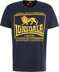 Lonsdale Hounslow T-Shirt