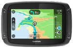 TomTom Rider 42 Route Guidance System