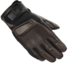Spidi Garage Gloves 4901