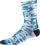 Fox Creo Trail 8 Socks