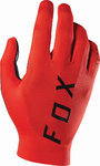 FOX Ascent Gloves