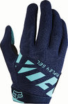 FOX Ripley Gel Women´s Gloves