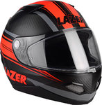 Lazer Kite Pure Carbon Arrow Lumino Casco