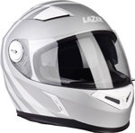 Lazer Bayamo All Star Casco