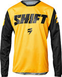 Shift WHIT3 Ninety Seven Youth Jersey