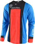 Troy Lee Designs SE Air Squadra Jersey
