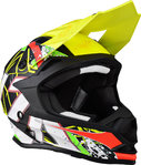 Lazer OR-1 Aerial Junior Cross Helmet
