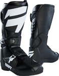 Shift WHIT3 Botas de Motocross