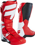 Shift WHIT3 Motocross Boots