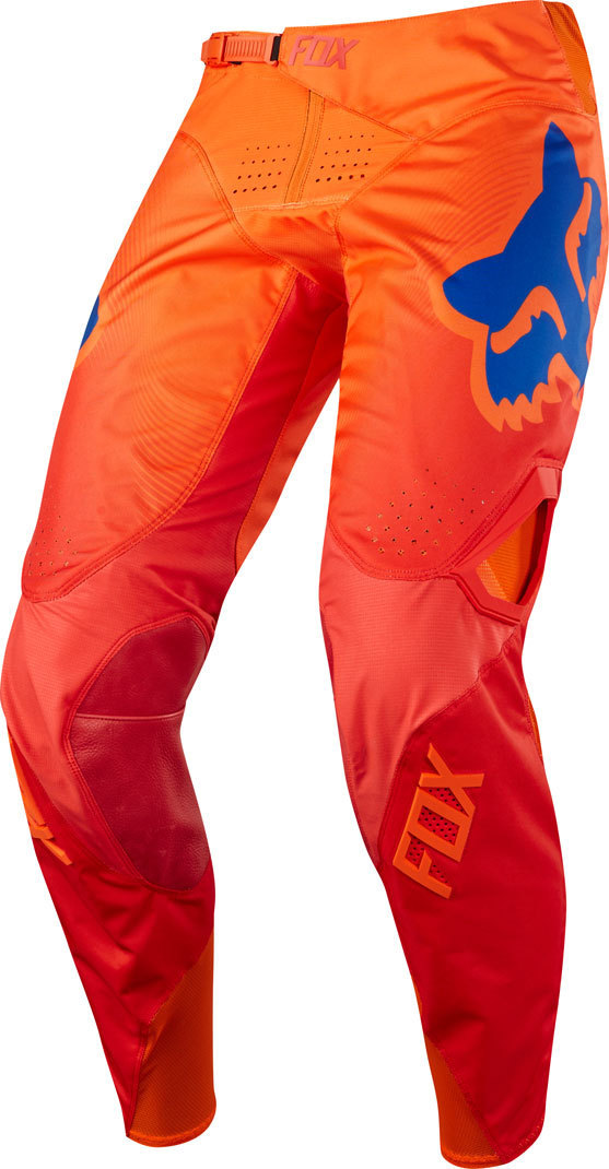 FOX 369 Viza Hose Orange 28