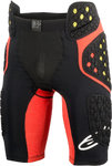 Alpinestars Sequence Pro Protectors Shorts