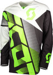 Scott 350 Dirt Maillot motocross 2018