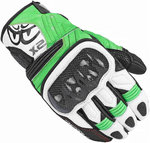 Berik NexG Motorcycle Gloves