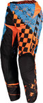 Scott 350 Track Kids Motocross Pants 2018