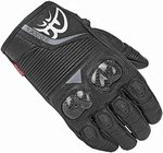Berik Terx Motorcycle Gloves