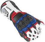 Berik Misano Evo Motorcycle Gloves
