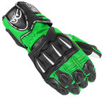 Berik Thunar Motorcycle Gloves