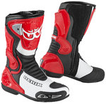 Berik Losail Motorcycle Boots