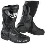 Berik Losail Waterproof Motorcycle Boots
