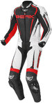 Berik Race-X Two Piece Leather Suit