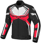 Berik Radic Waterproof Motorcycle Textile Jacket