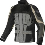 Berik Safari Waterproof Motorcycle Textile Jacket