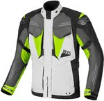 Berik Antaris Waterproof Motorcycle Textile Jacket