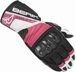 Berik Zoldar Ladies Motorcycle Gloves