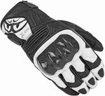 Berik LDX Ladies Motorcycle Gloves