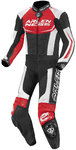 Arlen Ness Aragon Two Piece Leather Suit